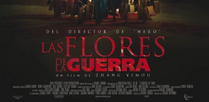 https://www.cope.es/blogs/palomitas-de-maiz/2020/04/11/sabado-santo-las-flores-de-la-guerra-o-la-esperanza-que-no-se-derrite-critica/