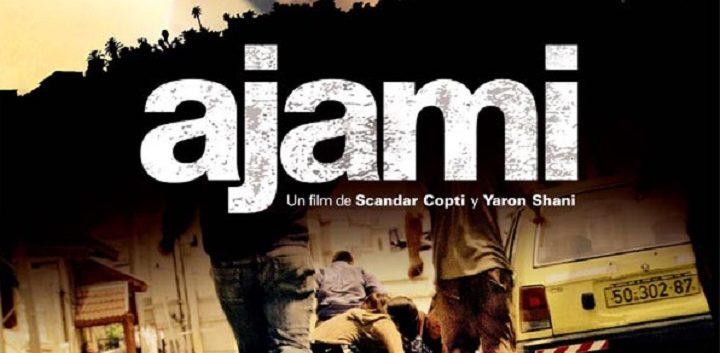 https://www.cope.es/blogs/palomitas-de-maiz/2020/04/21/ajami-yaron-shani-y-scandar-copti-debutan-en-el-thriller-con-exito-critica/