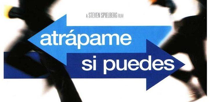 https://www.cope.es/blogs/palomitas-de-maiz/2020/04/19/atrapame-si-puedes-spielberg-desafina-en-este-drama-lleno-de-estrellas-critica/