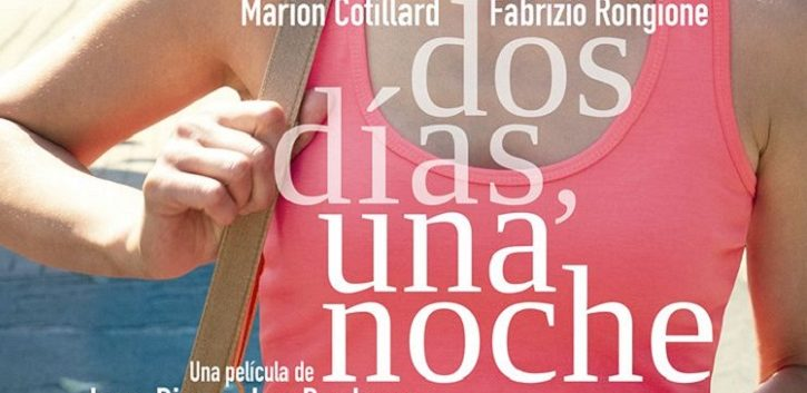 https://www.cope.es/blogs/palomitas-de-maiz/2020/04/18/me-ayudas-a-volver-al-trabajo-solo-tengo-dos-dias-una-noche-dardenne-critica/