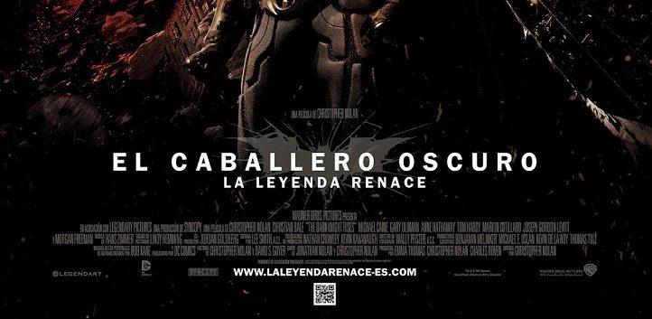 https://www.cope.es/blogs/palomitas-de-maiz/2020/04/21/el-caballero-oscuro-la-leyenda-renace-gotham-contra-heath-ledger-joaquin-phoenix-critica/