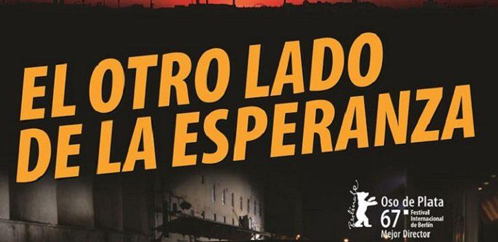 https://www.cope.es/blogs/palomitas-de-maiz/2020/04/14/el-otro-lado-de-la-esperanza-aki-kaurismaki-entre-la-desolacion-y-la-nada-critica/