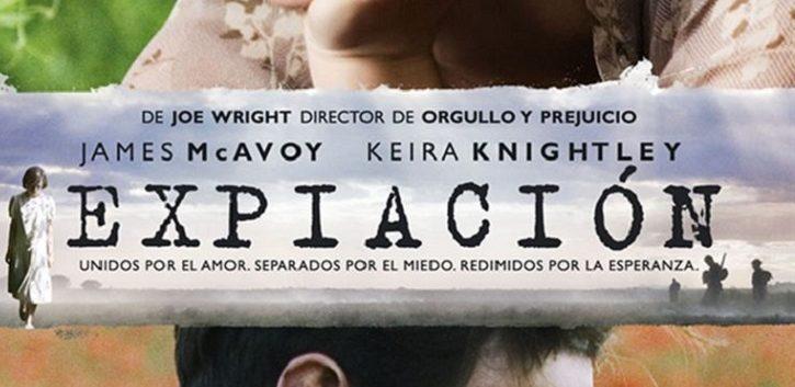 https://www.cope.es/blogs/palomitas-de-maiz/2020/05/01/expiacion-joe-wright-analiza-el-peso-tragico-de-la-existencia-drama-critica-cine/