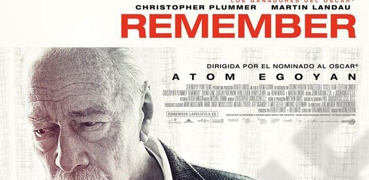 https://www.cope.es/blogs/palomitas-de-maiz/2020/04/16/atom-egoyan-apela-a-la-banalidad-del-mal-en-la-historica-remember-critica-cine/