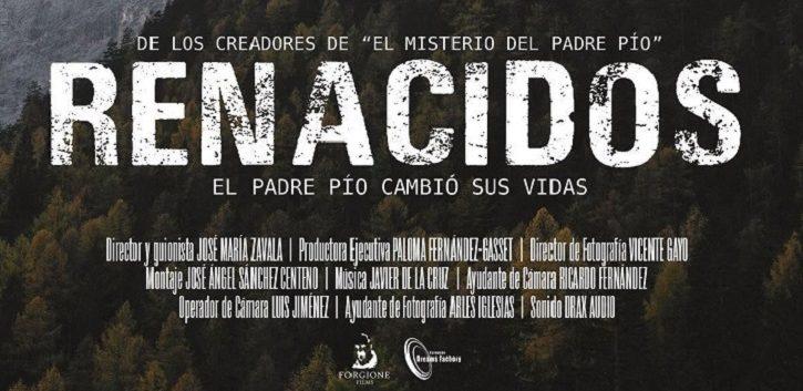 https://www.cope.es/blogs/palomitas-de-maiz/2020/04/05/8-de-abril-jose-maria-zavala-estrena-online-renacidos-el-padre-pio-cambio-sus-vidas/