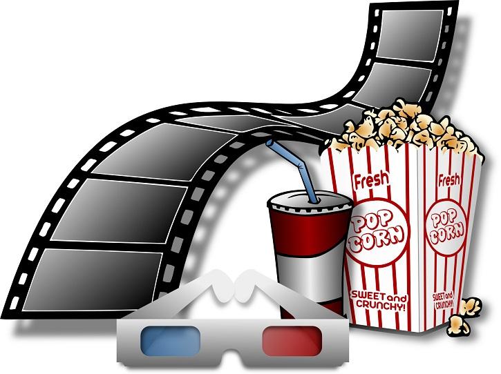 ¿Cómo afrontará el cine la nueva crisis educativa a causa del coronavirus?