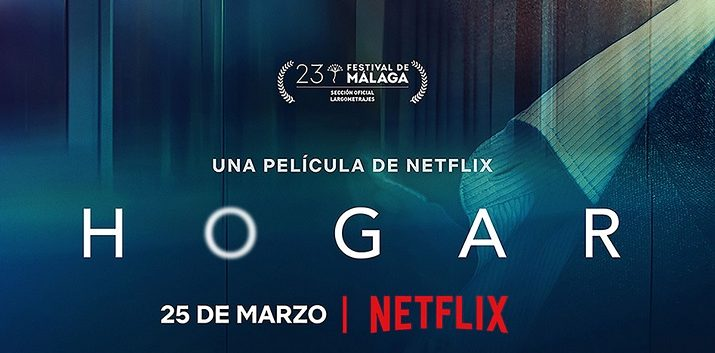 https://www.cope.es/blogs/palomitas-de-maiz/2020/04/02/hogar-javier-gutierrez-se-come-la-pantalla-en-el-thriller-de-los-pastor-netflix-critica/