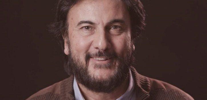 https://www.cope.es/blogs/palomitas-de-maiz/2020/04/25/entrevista-cine-jose-maria-zavala-wojtyla-la-investigacion-sin-dios-es-imposible-ser-feliz/