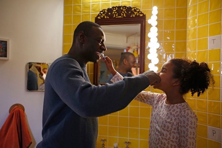 Fotograma del filme | 'Mañana empieza todo', según Hugo Gelin: Espabila o te tomarán el pelo