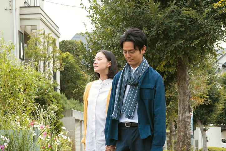 Fotograma de la aventura | 'Maravillosa familia de Tokio': Tierna mirada al amor de Yoji Yamada