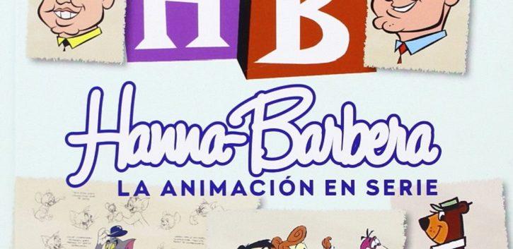 https://www.cope.es/blogs/palomitas-de-maiz/2020/04/23/celebra-el-dia-del-libro-con-hanna-barbera-la-animacion-en-serie-diabolo-ediciones/