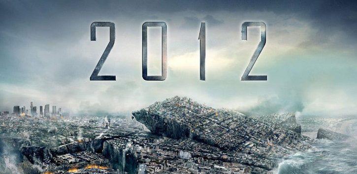 https://www.cope.es/blogs/palomitas-de-maiz/2020/05/02/roland-emmerich-anuncia-el-fin-del-mundo-con-su-profetica-2012-critica-cine/