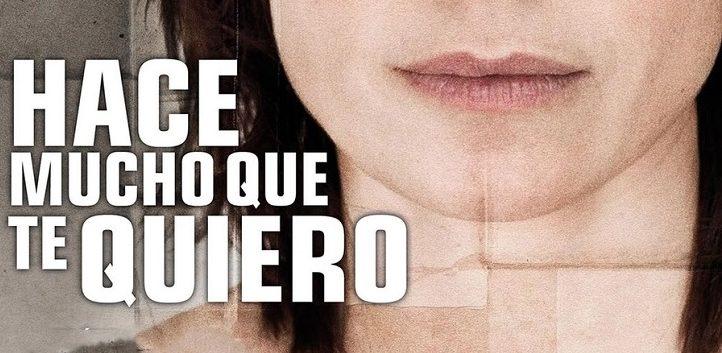https://www.cope.es/blogs/palomitas-de-maiz/2020/05/24/hace-mucho-que-te-quiero-impactante-debut-del-frances-philippe-claudel-critica-golem-filmin/