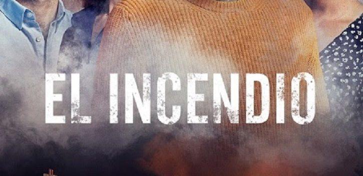 https://www.cope.es/blogs/palomitas-de-maiz/2020/05/19/el-incendio-atractiva-miniserie-con-tono-de-thriller-y-grandes-actores-critica-cine-filmin/