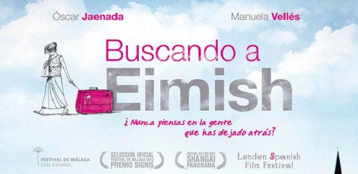 https://www.cope.es/blogs/palomitas-de-maiz/2020/05/09/buscando-a-eimish-termometro-fiel-para-examinar-tu-relacion-de-pareja-critica-cine/