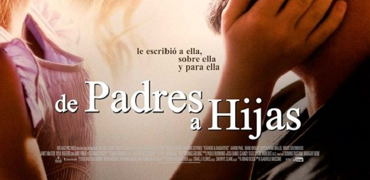 https://www.cope.es/blogs/palomitas-de-maiz/2020/05/29/de-padres-a-hijas-gabriele-muccino-reconstruye-dramas-familiares-critica-cine/