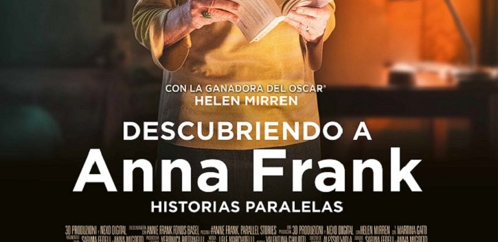 https://www.cope.es/blogs/palomitas-de-maiz/2020/05/22/descubriendo-a-anna-frank-impecable-documental-sobre-el-holocausto-critica-cine/