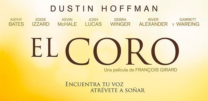 https://www.cope.es/blogs/palomitas-de-maiz/2020/05/28/el-coro-drama-eficaz-contra-el-bullying-dirigido-por-francois-girard-critica-cine/