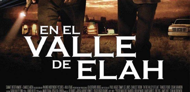 https://www.cope.es/blogs/palomitas-de-maiz/2020/05/14/en-el-valle-de-elah-paul-haggis-preocupado-por-la-salud-moral-de-usa-critica-cine/