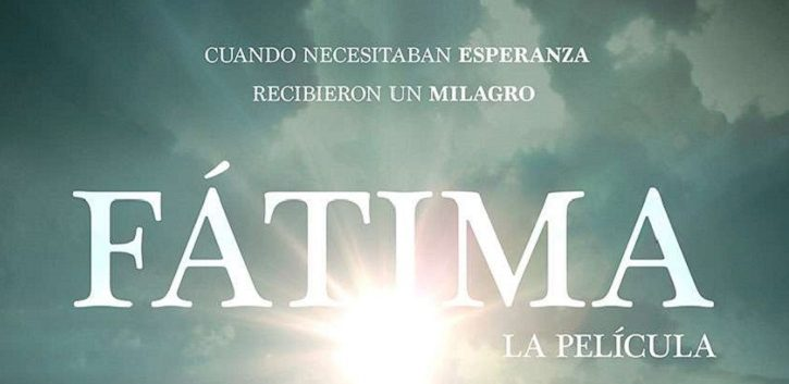 https://www.cope.es/blogs/palomitas-de-maiz/2020/05/13/13-de-mayo-diamond-films-lanza-hoy-el-trailer-de-fatima-la-pelicula-bosco-films-cine/