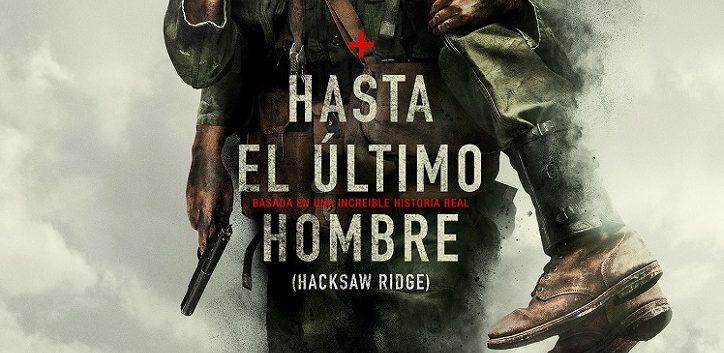 https://www.cope.es/blogs/palomitas-de-maiz/2020/05/23/hasta-el-ultimo-hombre-hiperrealista-drama-belico-sobre-el-heroe-actual-critica-mel-gibson/