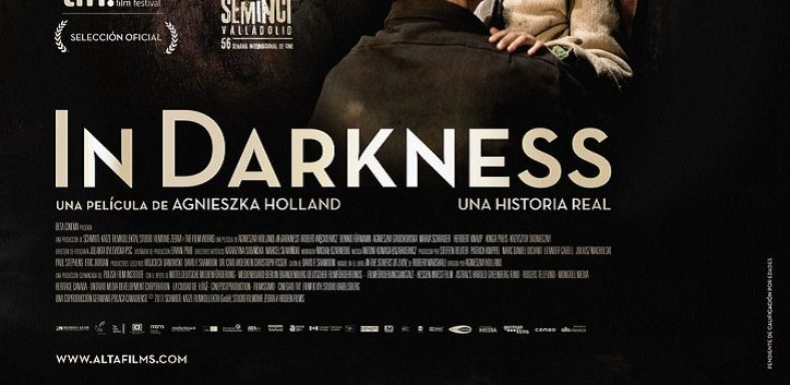 https://www.cope.es/blogs/palomitas-de-maiz/2020/05/08/agnieszka-holland-ilumina-in-darkness-a-las-victimas-del-holocausto-critica-cine/