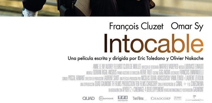 https://www.cope.es/blogs/palomitas-de-maiz/2020/05/06/intocable-impecable-comedia-francesa-sobre-las-ganas-de-vivir-critica-cine-toledano-nakache/