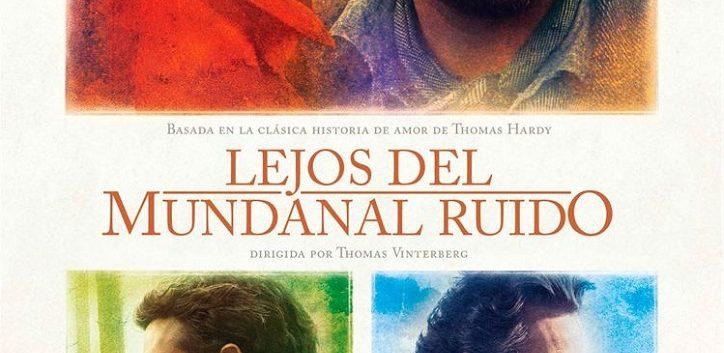 https://www.cope.es/blogs/palomitas-de-maiz/2020/06/01/lejos-del-mundanal-ruido-buen-drama-romantico-de-thomas-vinterberg-critica-cine-dogma-95/