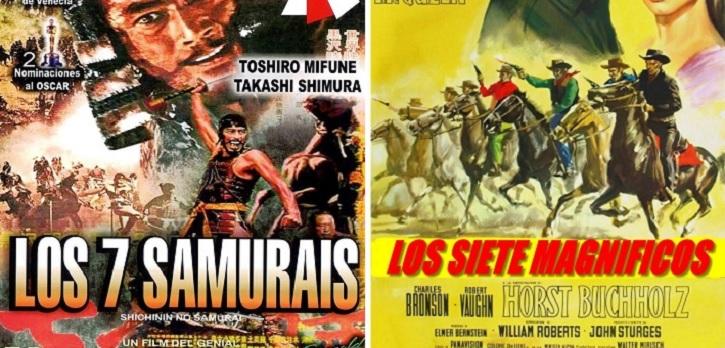 https://www.cope.es/blogs/palomitas-de-maiz/2020/05/16/son-los-siete-samurais-mejores-que-los-siete-magnificos-critica-cine-western/