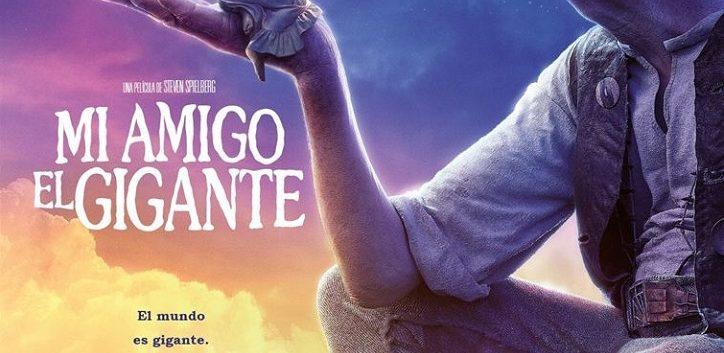 https://www.cope.es/blogs/palomitas-de-maiz/2020/05/30/mi-amigo-el-gigante-emotiva-fabula-fantastica-del-genial-steven-spielberg-critica-cine/