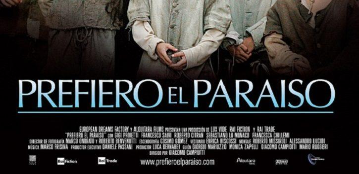 https://www.cope.es/blogs/palomitas-de-maiz/2020/05/26/prefiero-el-paraiso-simpatica-hagiografia-filmica-de-san-felipe-neri-critica-cine/