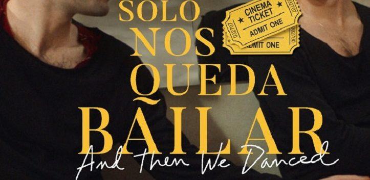 https://www.cope.es/blogs/palomitas-de-maiz/2020/05/11/solo-nos-queda-bailar-levan-akin-resbala-al-cruzar-amor-y-danza-critica-cine/