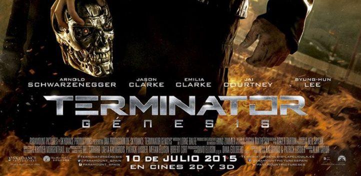 https://www.cope.es/blogs/palomitas-de-maiz/2020/05/27/terminator-genesis-es-inferior-a-terminator-destino-oscuro-critica-cine-paramount-pictures/