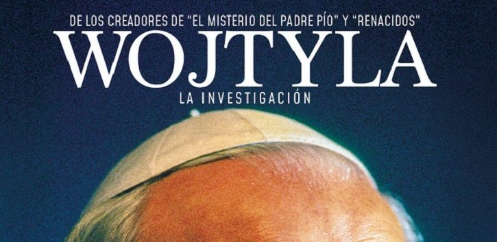 https://www.cope.es/blogs/palomitas-de-maiz/2020/05/12/wojtyla-la-investigacion-arrollador-documental-de-jose-maria-zavala-critica-cine/