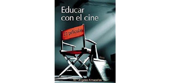 https://www.cope.es/blogs/palomitas-de-maiz/2020/05/20/maria-angeles-almacellas-propone-educar-con-el-cine-22-peliculas-critica-libro/