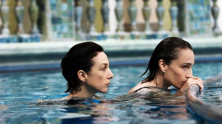 Fotograma del filme | 'Hace mucho que te quiero': Impactante debut del francés Philippe Claudel
