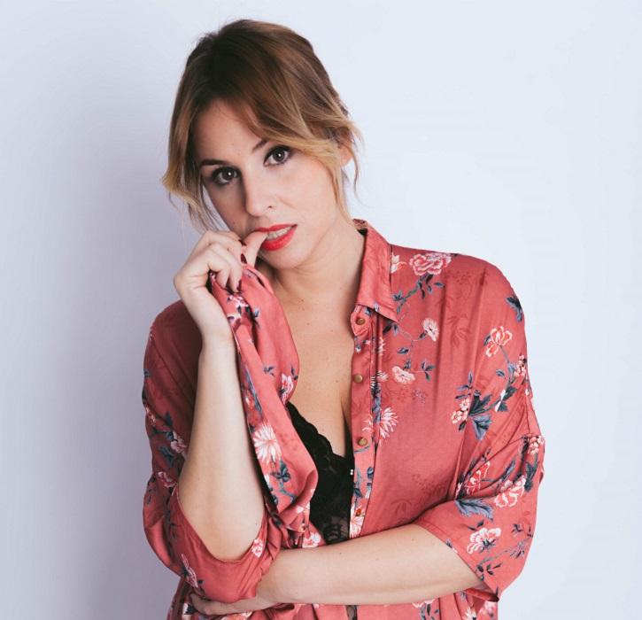 Laura Río