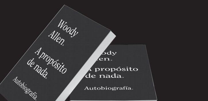 https://www.cope.es/blogs/palomitas-de-maiz/2020/05/21/alianza-editorial-publica-a-proposito-de-nada-autobiografia-woody-allen-apropos-of-nothing/