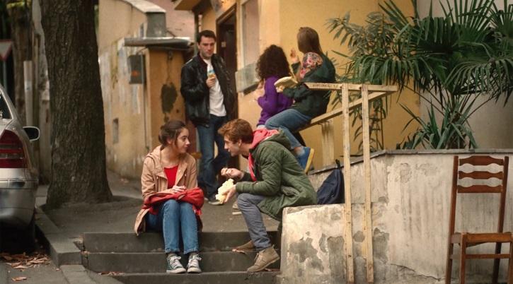 Fotograma del filme