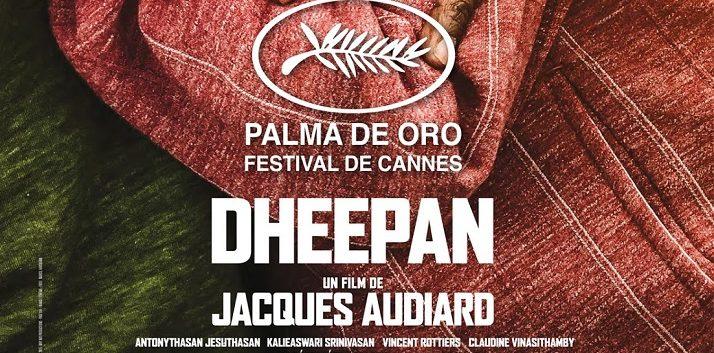 https://www.cope.es/blogs/palomitas-de-maiz/2020/06/11/dheepan-jacques-audiard-renuncia-al-victimismo-sobre-la-inmigracion-critica-cine-vertigo-films/