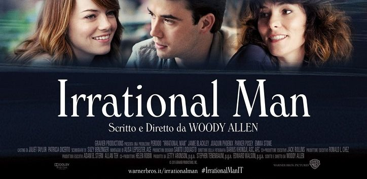 https://www.cope.es/blogs/palomitas-de-maiz/2020/06/10/irrational-man-la-teoria-filosofica-de-woody-allen-resucita-a-hitchcock-critica-cine-eonefilms/