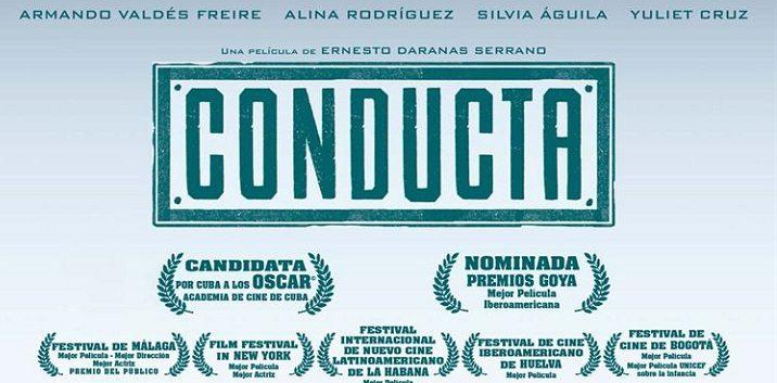 https://www.cope.es/blogs/palomitas-de-maiz/2020/06/28/conducta-solido-drama-de-ernesto-daranas-sobre-la-docencia-en-cuba-critica-cine-european-dreams-factory/