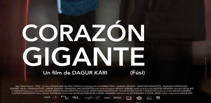 https://www.cope.es/blogs/palomitas-de-maiz/2020/06/14/corazon-gigante-dagur-kari-dice-no-a-ponerle-puertas-al-amor-critica-cine-drama-surtsey-films/