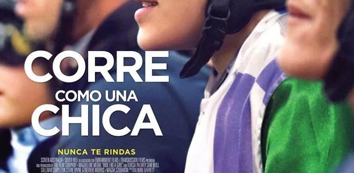https://www.cope.es/blogs/palomitas-de-maiz/2020/07/03/corre-como-una-chica-acertado-biopic-sobre-la-amazona-michelle-payne-critica-cine-flins-y-piniculas-bosco-films/