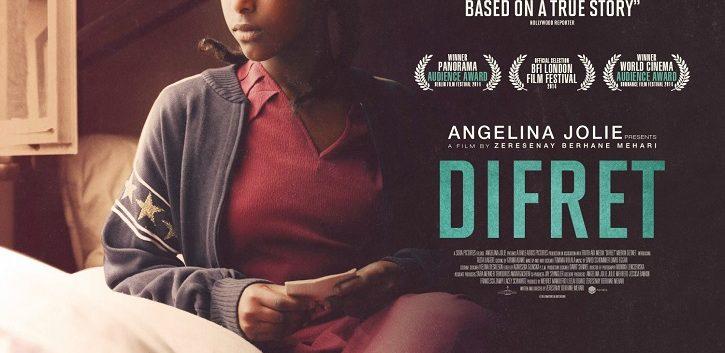 https://www.cope.es/blogs/palomitas-de-maiz/2020/06/08/difret-zeresenay-mehari-dice-no-al-drama-del-matrimonio-infantil-etiope-critica-cine-angelina-jolie/
