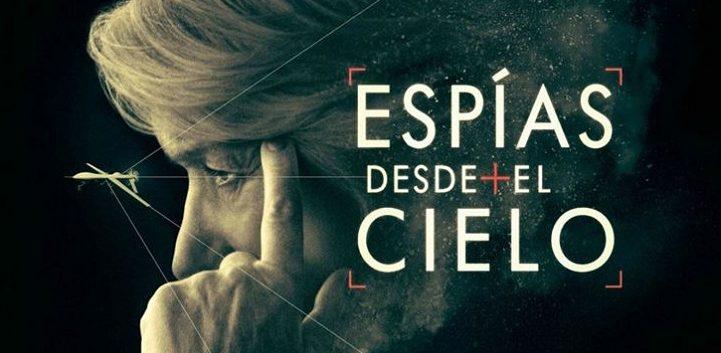https://www.cope.es/blogs/palomitas-de-maiz/2020/06/21/espias-desde-el-cielo-gavin-hood-cuestiona-la-moralidad-del-espionaje-critica-cine/
