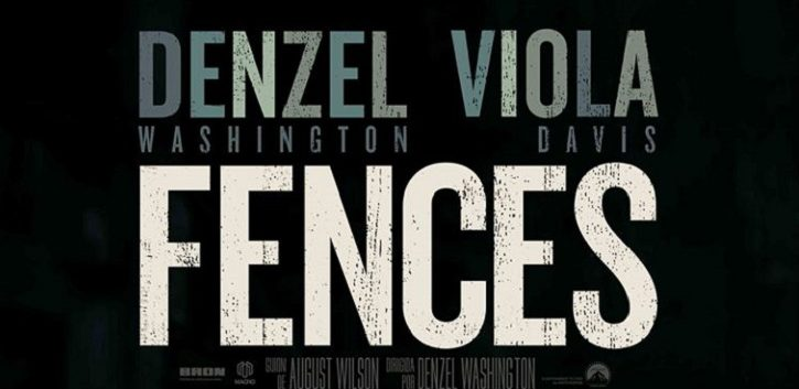 https://www.cope.es/blogs/palomitas-de-maiz/2020/06/23/fences-viola-davis-logro-el-oscar-gracias-a-denzel-washington-drama-critica-cine/