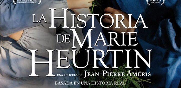 https://www.cope.es/blogs/palomitas-de-maiz/2020/06/26/la-historia-de-marie-heurtin-por-que-dios-permite-mi-discapacidad-cine-critica-de-cine/