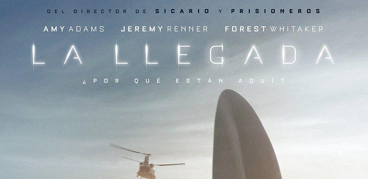 https://www.cope.es/blogs/palomitas-de-maiz/2020/06/15/la-llegada-refrescante-thriller-de-ciencia-ficcion-sobre-la-perdida-denis-villeneuve-critica-cine-sony/