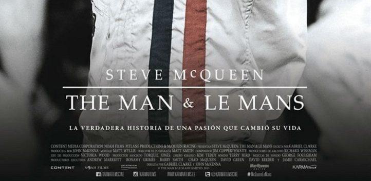 https://www.cope.es/blogs/palomitas-de-maiz/2020/06/20/steve-mcqueen-the-man-le-mans-el-tormento-y-el-extasis-del-mito-critica-cine-karma-films/
